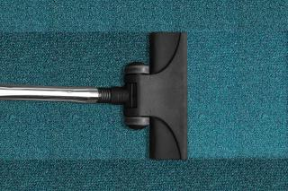 Carpet/Furniture Cleaning Service-Bronx County,NY