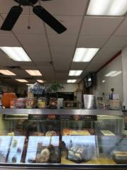 Businesses For Sale-Deli/Catering-Buy a Business