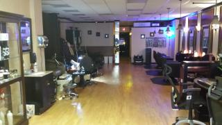 Spa and Salon For Sale in Hudson County,NJ