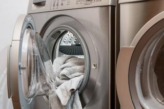 Businesses For Sale-Laundry-Buy a Business