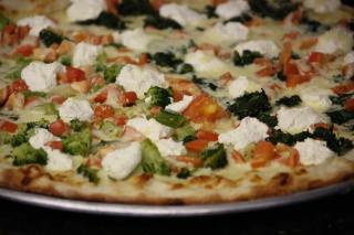 Profitable Pizzeria in Fairfield County,CT