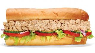 National Sandwich Franchise in Kings County NY