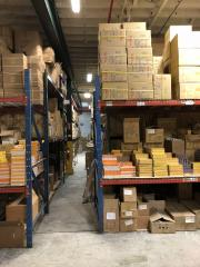 Auto Parts Wholesale Business in Queens County NY