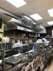 Eatery and Deli For Sale in Kings County NY