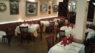 Established Restaurant in Nassau County NY