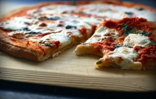 Established Pizzeria For Sale in Orange County NY