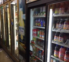 Convenience Store For Sale In Queens County, NY