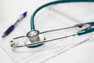 Medical Transportation Business for Sale NJ