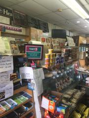 Established Deli For Sale In Kings County, NY