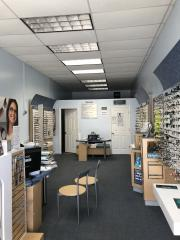 Established Optical Store