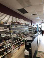 Established Vape Store in Suffolk County, NY