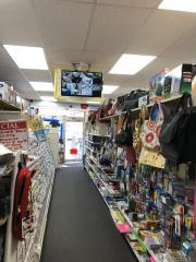 Pharmacy For Sale In Nassau County,NY