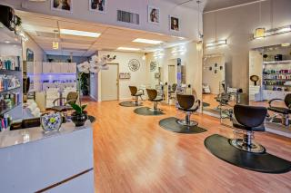 Upscale Hair Salon in Nassau County, NY
