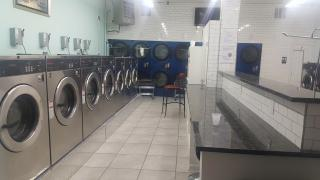 Established Laundromat in Bronx County, NY