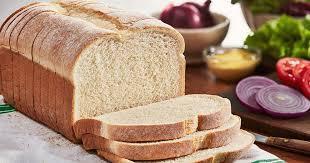 Premium Bread Rte