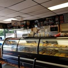 Deli & Bagel in Suffolk County, NY
