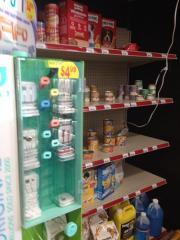 Gas/ConvenienceStore