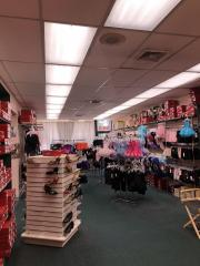 Established Clothing Store in Nassau County, NY