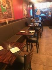 Established Restaurant for Sale in New York