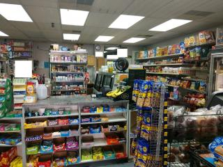 Deli  C-Store and Mini Grocery