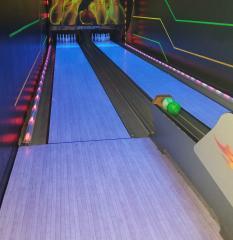 Amusement & Arcade Center in Suffolk County, NY