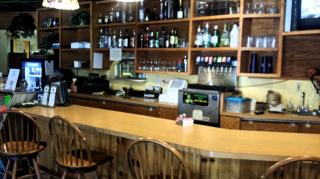 Restaurant for sale in Rockingham County, NH