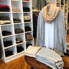 Clothing Boutique in Newport County, RI