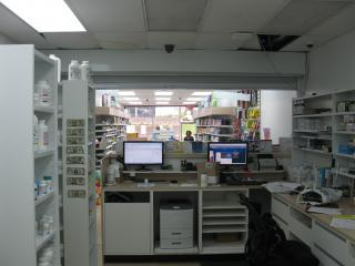 DRUGS PHARMACY