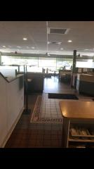 Diner for sale in CT