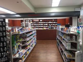 Established Pharmacy Available in Suffolk County