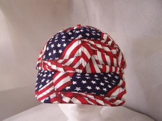 National & International Cap Manufacturer in CT