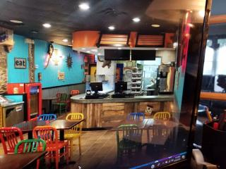 Mexican Restaurant In Suffolk County Ny For Sale In New