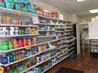 Woodside Pharmacy