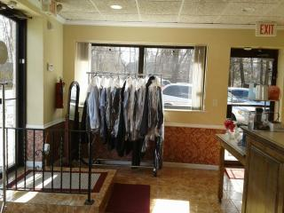 Established Dry Cleaners in Passaic County, NJ
