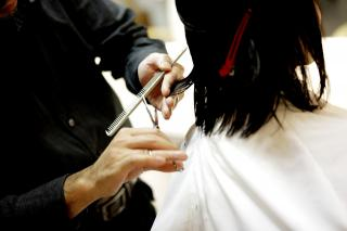 Established Beauty Salon in Westchester County, NY