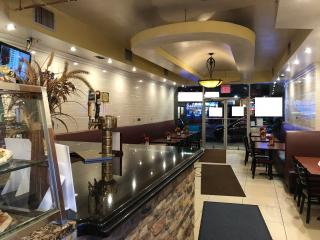 Pizzeria & Restaurant for Sale in NY