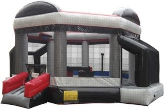 Party Rental Business in Hampshire County, MA