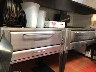 Pizzeria/Restaurant for sale in PA