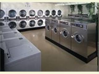 Businesses For Sale-Laundromat MUST SELL-Buy a Business