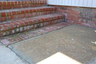 Concrete Leveling Business in Macomb County, MI
