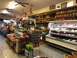Established  Deli for sale in Queens County, NY