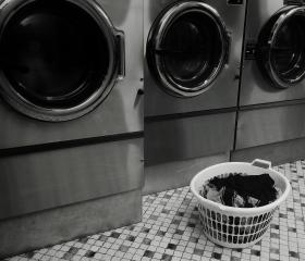 Laundromat for Sale in Richmond County, NY
