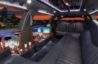 Limo Company for sale in New Jersey