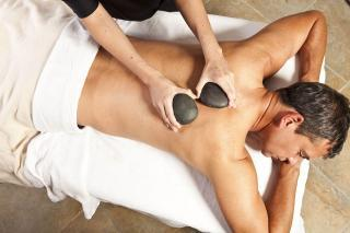 Massage and Facial Spa Franch. *Price Reduction*