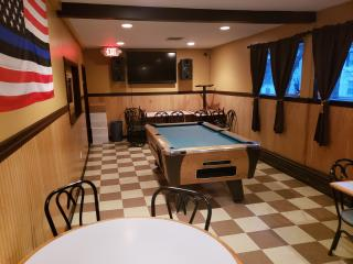 Bar And Grill In Orange County Ny For Sale In New York Vestedbbcom
