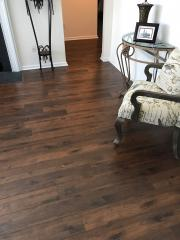 Flooring Business