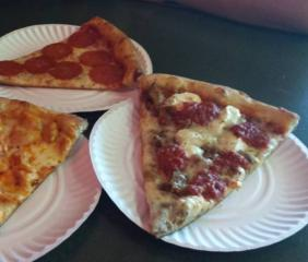 Brand New Pizzeria for sale in Suffolk County