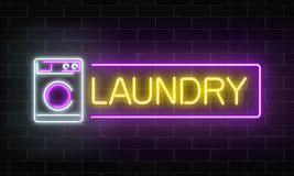 Laundromat for Sale in NY County, NY