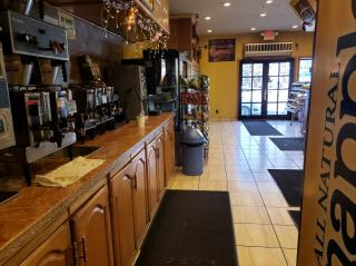 Bagel Deli in Nassau County