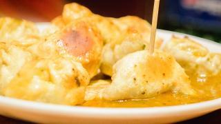 Established Restaurant In Morris County